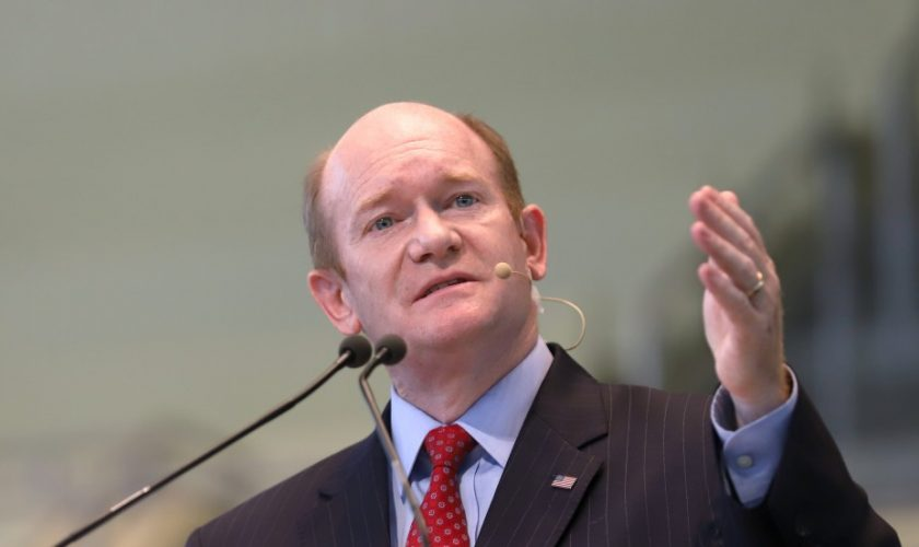 071618_ChrisCoons_RR73