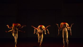 071718_EveningPerformance_Pilobolus_AD_04