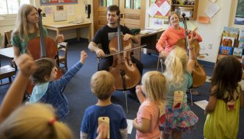 0718_ChildrensSchoolMusic_BCH_2