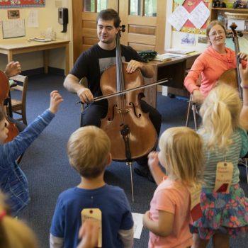 0718_ChildrensSchoolMusic_BCH_2