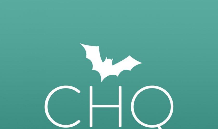 CHQDailyLogo (1)