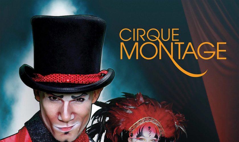 Cirque_Montage