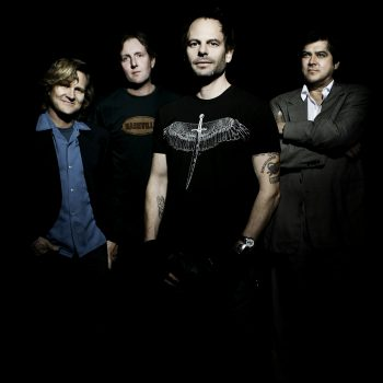 Gin_Blossoms_072718