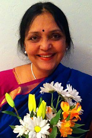Narayanan_Vasudha_071118