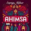 ahimsa_kelkar