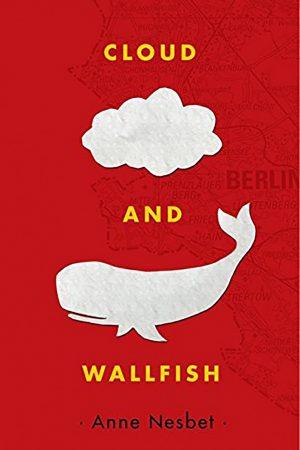 cloud_wallfish_nesbet