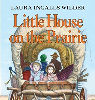 little_house_wilder