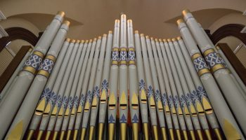 062618_Tallman_Organ_Preview_FILE