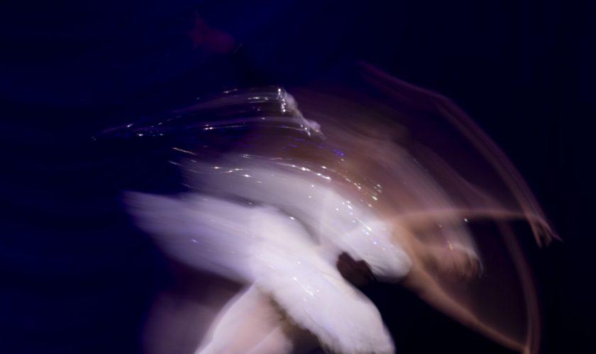 0802_Evening_Performance_Alumni_Dance_BCH_14