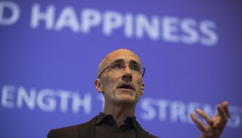 0803_Morning_Lecture_Arthur_Brooks_BCH_1