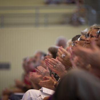 0805_Morning_Worship_Shirey_BCH_12