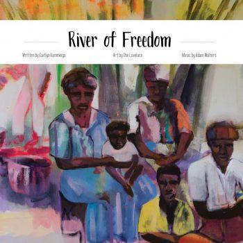081818_RiverofFreedom_01