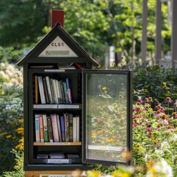 082418_CLSC_LittleLibrary_DM_01