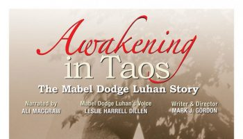 Awakening_In_Taos