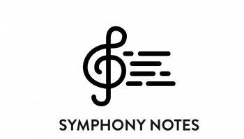 Symphony_Notes