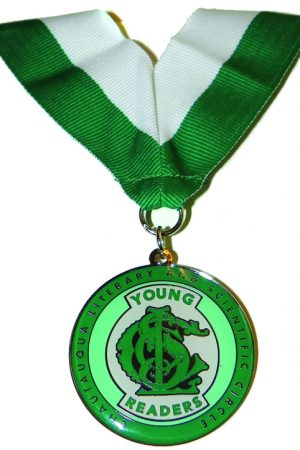 Young_Readers_Medallion
