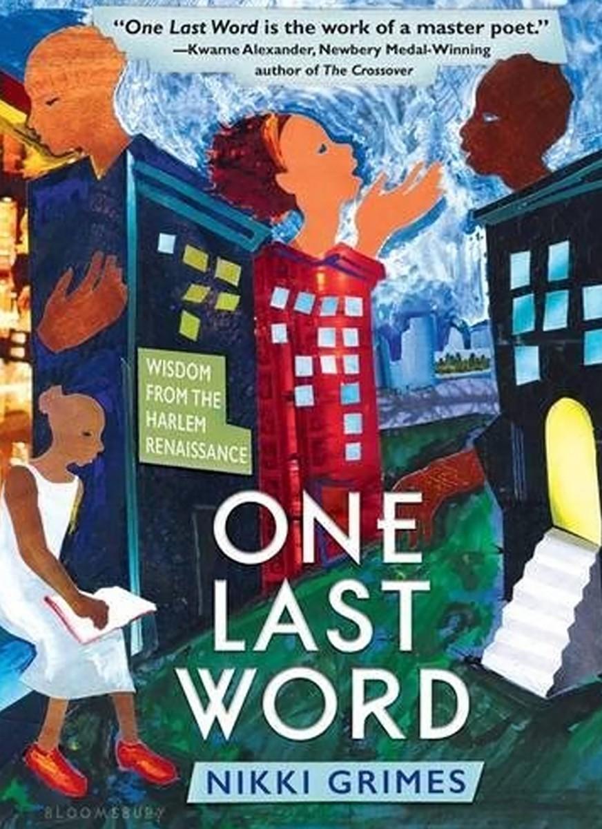 one_last_word_grimes