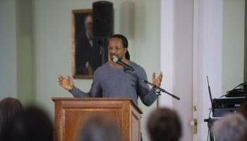 062019_WritersFestRecap_JerichoBrown_SY_01