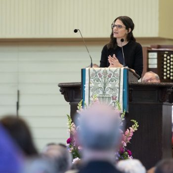 062319_SundayService_Rabbi_SharonBrous_SY_16