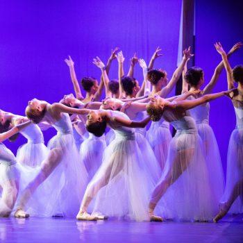072219_DanceSeasonPreview_RR_FILE