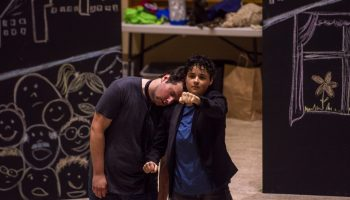 061419_YoungPlaywrights_AW_06