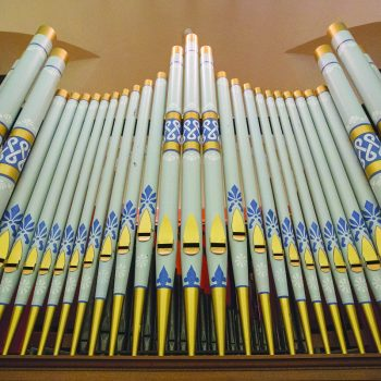 062519_Tallman_Organ_Concert_FILE