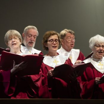 062719_Christians_Dress_Choir_DM_03