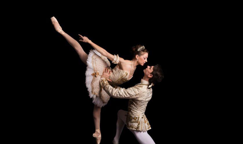 071319_Pittsburgh_Ballet