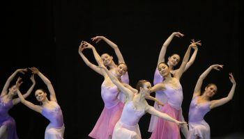 071419_Student_DanceGala_MS_06