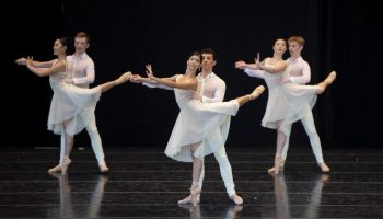 071419_Student_DanceGala_MS_07