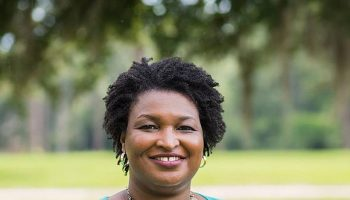 071719_Stacey_Abrams