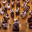 071819_OrchestraTheRiteOfSpring_AW_07
