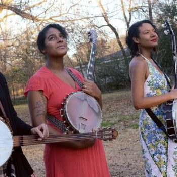 072519_NativeDaughters_02