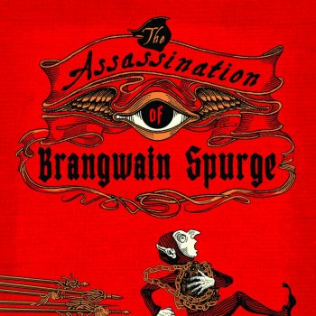 Brangwain_Spurge_MTAnderson