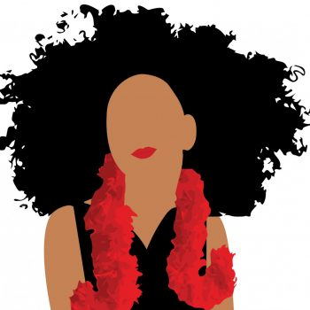 Diana_Ross_Illus
