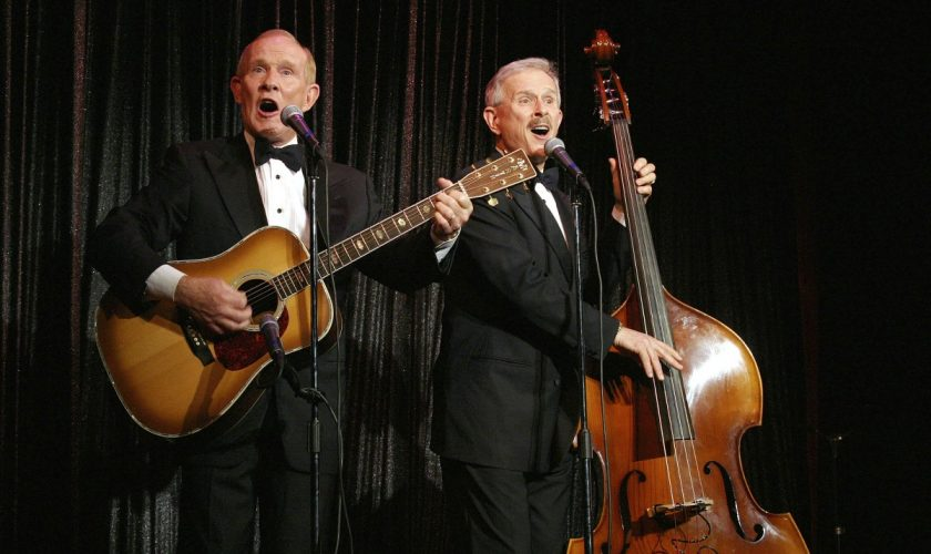 Smothers_Brothers_1045am_072919