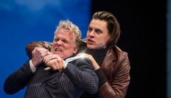 072519_OneManTwoGuvnors_Fight_MS_01