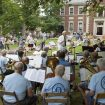 080619_OFN_CommunityBand_FILE_RR_01