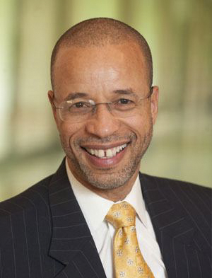 Frank Thomas to Speak on Power of Preaching in African