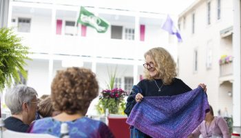 081319_Chautauqua_Knits_For_Peace_MS_04