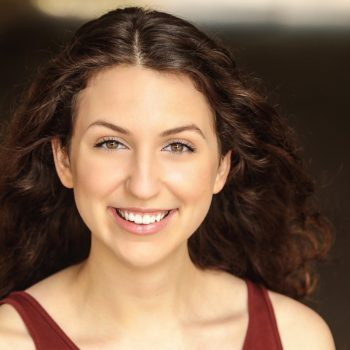 Sofia Bunting Newman