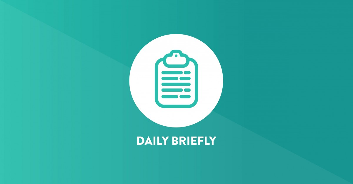 daily_briefly
