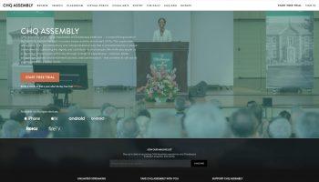 CHQ_Assembly
