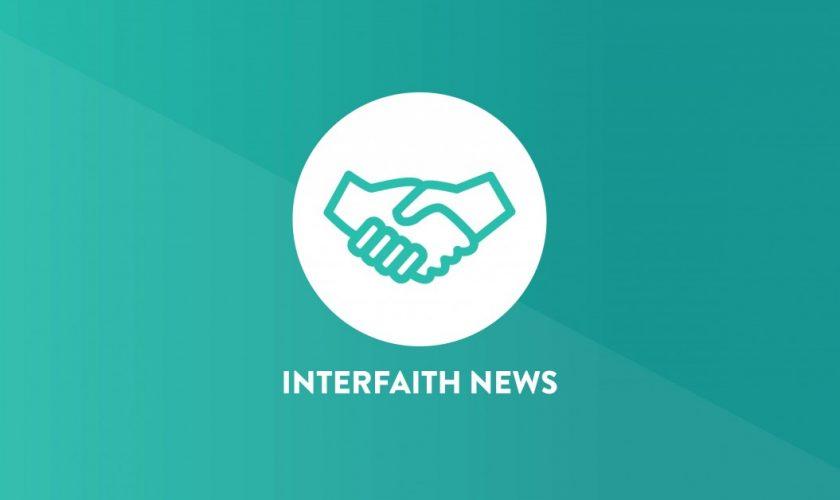 interfaith_news