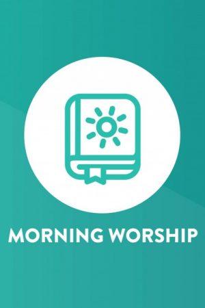 morning_worship