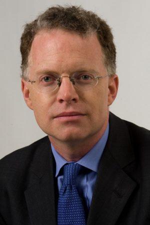 David-Rohde