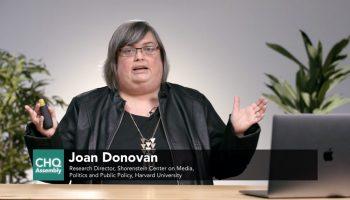 DonovanScreenshot