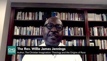 JenningsRecapscreenshot