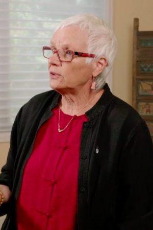 Judith Lief