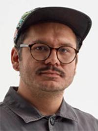Salvador_Jiménez-Flores